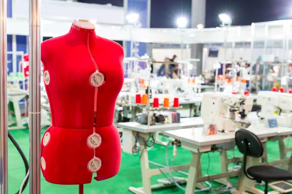fornecedores e confecção lojas de roupas primeira compra
